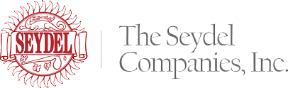 The Seydel Companies Inc