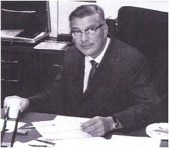 JRS-as-COO-1960s