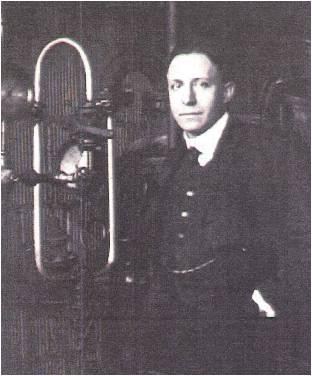 Paul-B-Seydel-1910