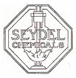 Seydel-Chemicals-logo